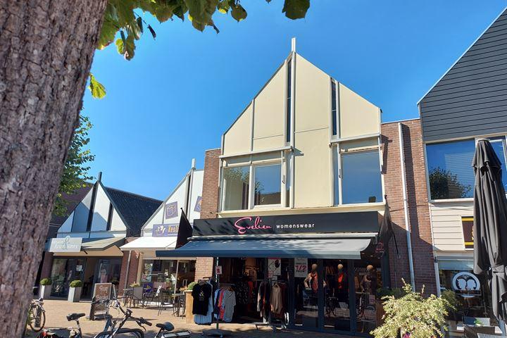 J.D. de Vriesstraat 3