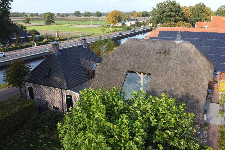 Bekijk foto 4 van Vaartweg 4