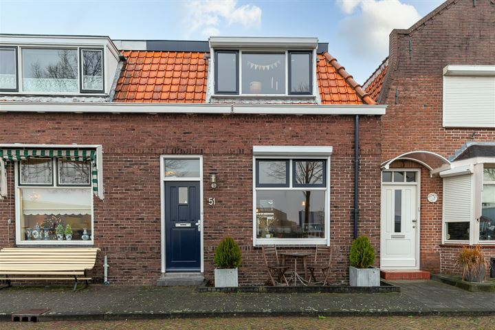 Havenstraat 51