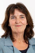 Maureen Koesemans (NVM-makelaar)