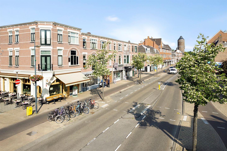 Bekijk foto 2 van Amsterdamsestraatweg 308 308 bis