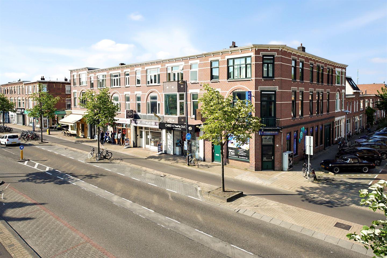 Bekijk foto 3 van Amsterdamsestraatweg 308 308 bis