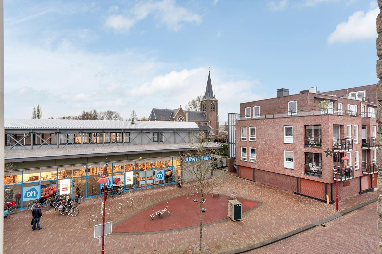 Bekijk foto 2 van Oud-Bodegraafseweg 16 D