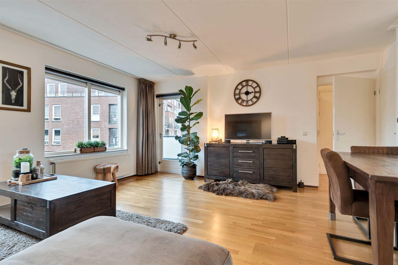 Bekijk foto 4 van Oud-Bodegraafseweg 16 D