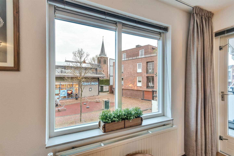 Bekijk foto 5 van Oud-Bodegraafseweg 16 D