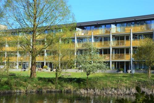 Park Boswijk 648