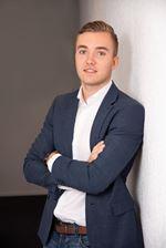 Robbert Jan de Jonge (NVM-makelaar)