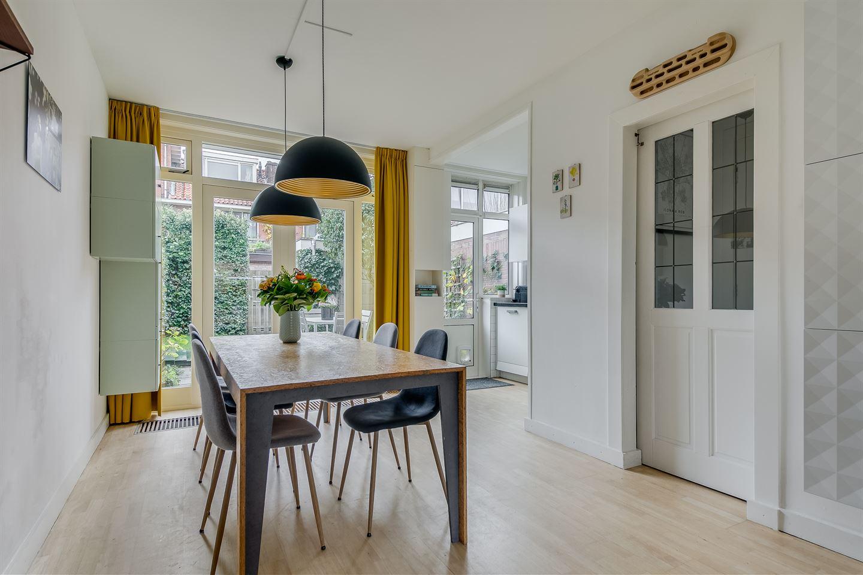 Bekijk foto 3 van Hooft Graaflandstraat 169