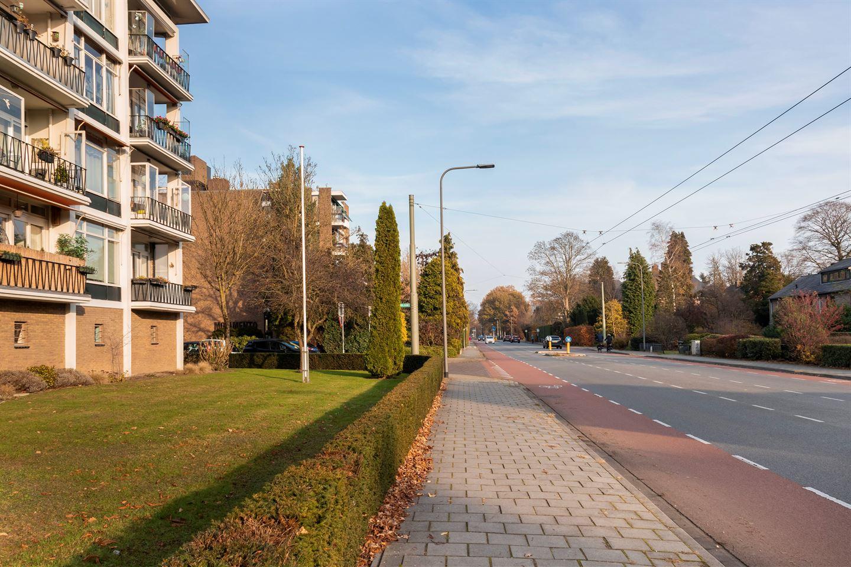 Bekijk foto 5 van Heemskerklaan 69