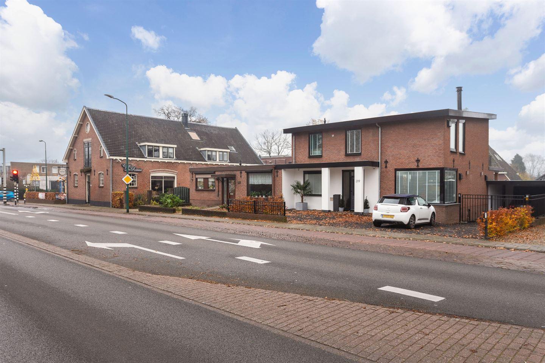 Bekijk foto 2 van Rijksstraatweg 217