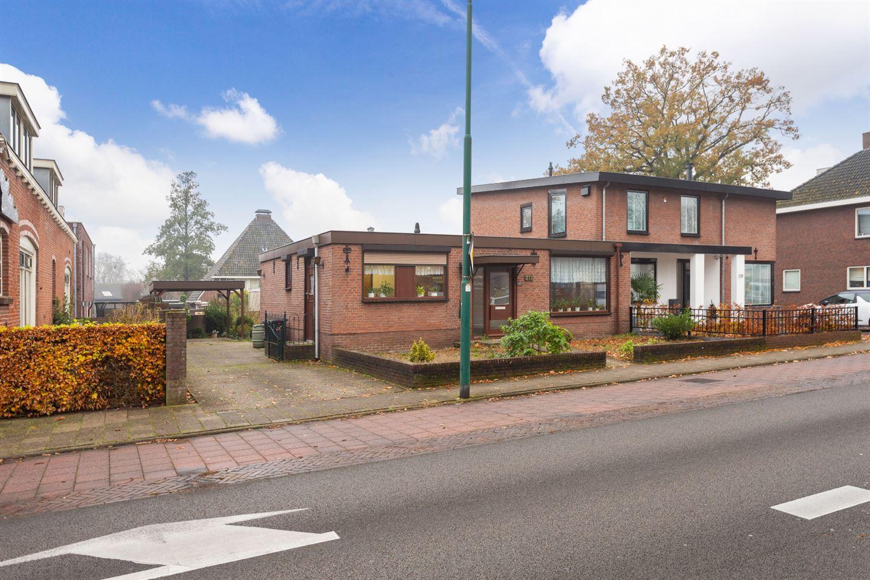 Bekijk foto 3 van Rijksstraatweg 217