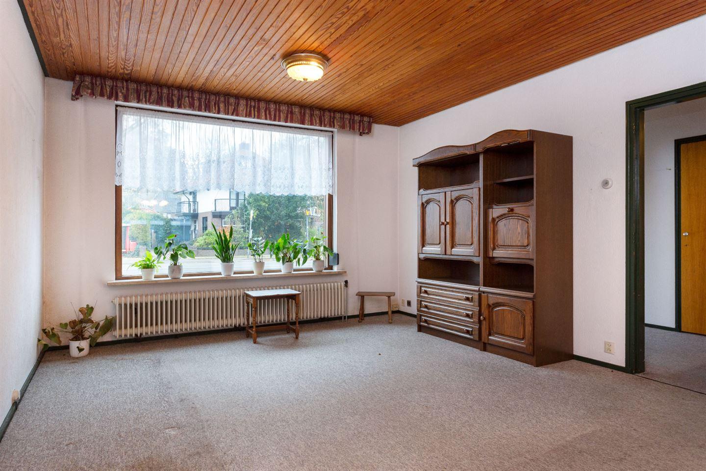 Bekijk foto 5 van Rijksstraatweg 217