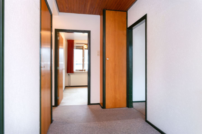 Bekijk foto 4 van Rijksstraatweg 217