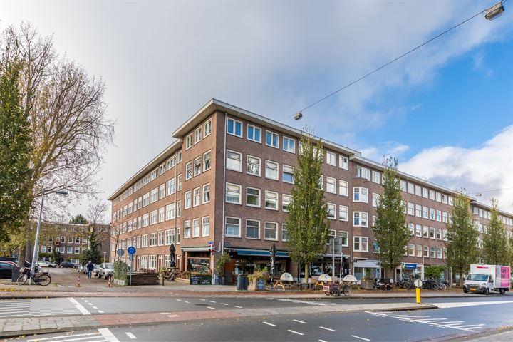 Rijnstraat 250 2