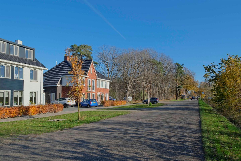Bekijk foto 3 van Boekelosestraat 304