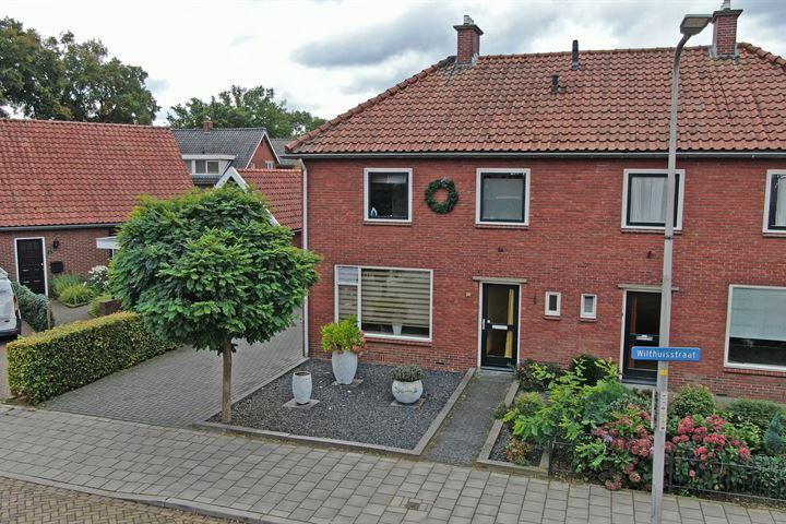 Wilthuisstraat 24