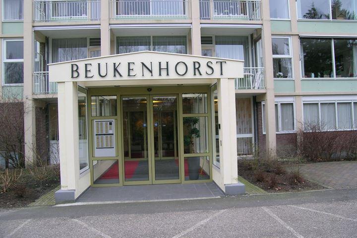 Beukenhorst 26