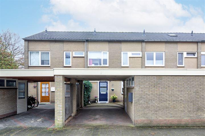 Zandhorstlaan 198