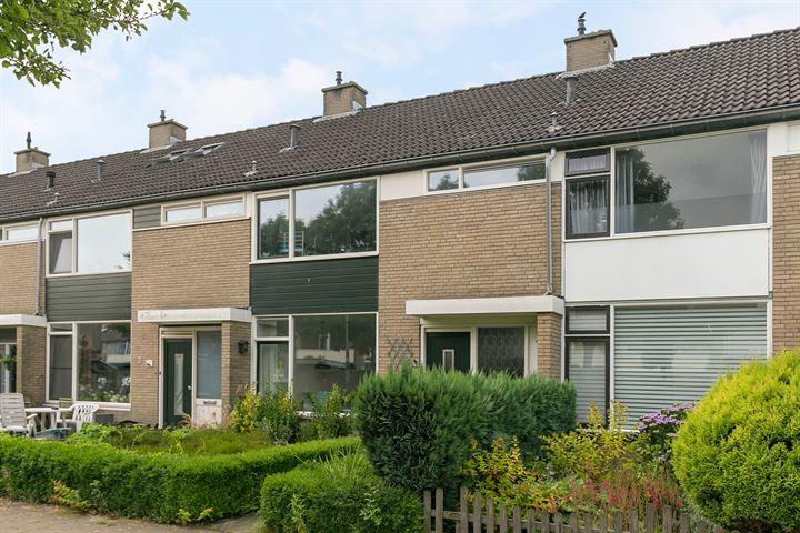Moezelstraat 64