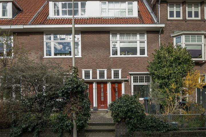Van Wageningenstraat 48