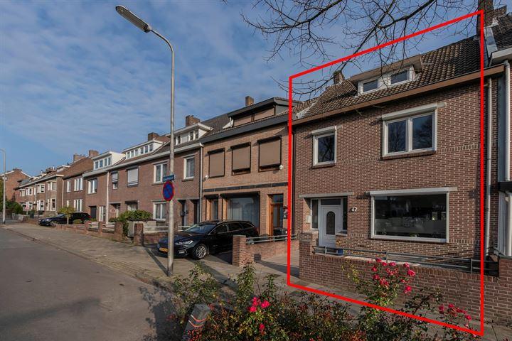 Grachterstraat 67
