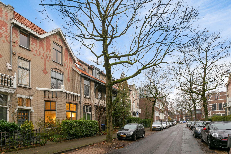Bekijk foto 2 van Pater Brugmanstraat 14