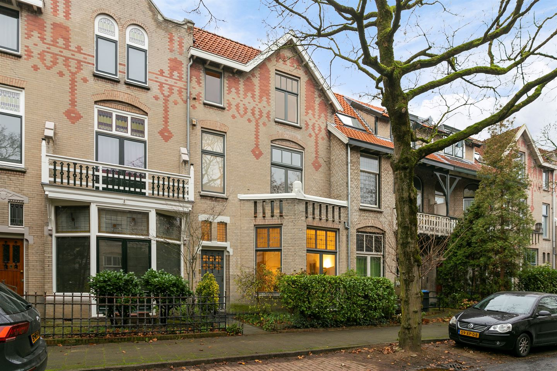 Bekijk foto 3 van Pater Brugmanstraat 14