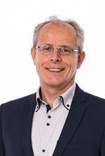 Alex Hagen  - Vastgoedadviseur