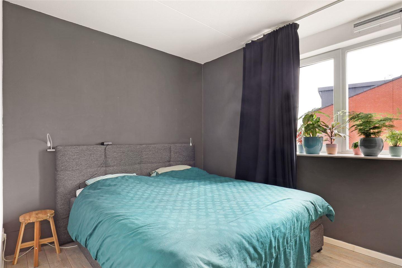 Bekijk foto 5 van Piet Mondriaanlaan 125 M