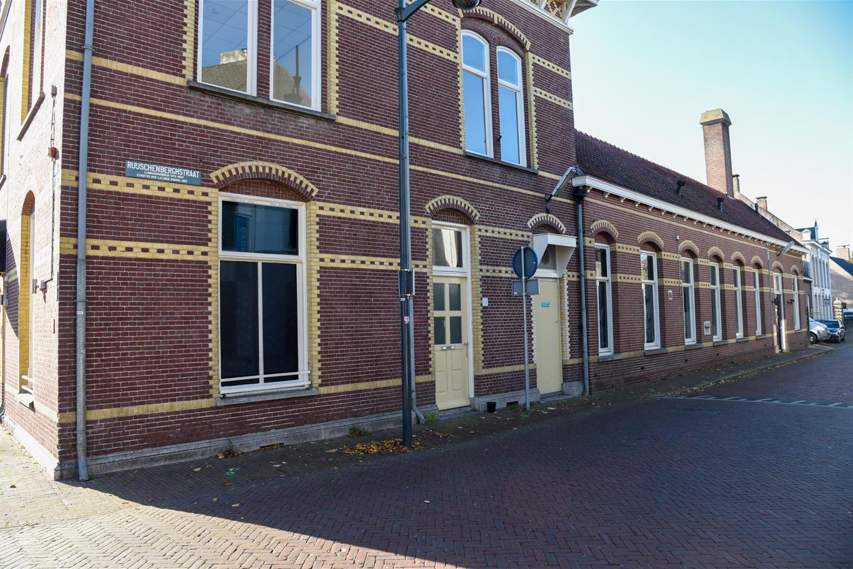 Bekijk foto 4 van Kerkstraat 60