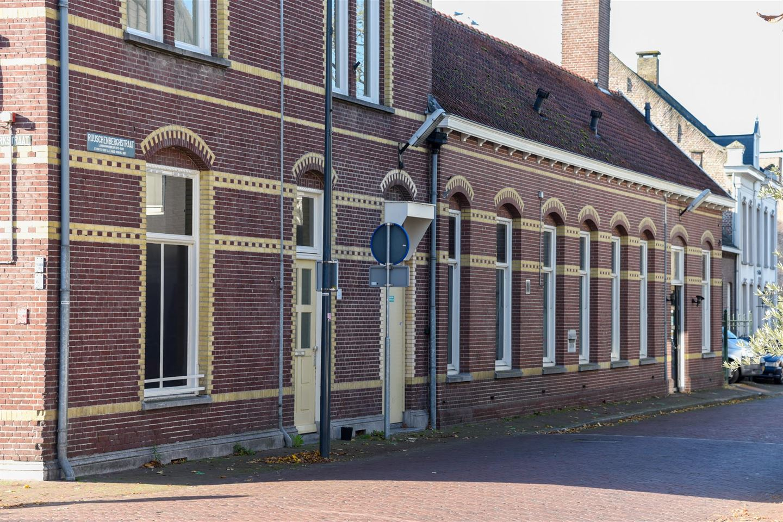 Bekijk foto 3 van Kerkstraat 60
