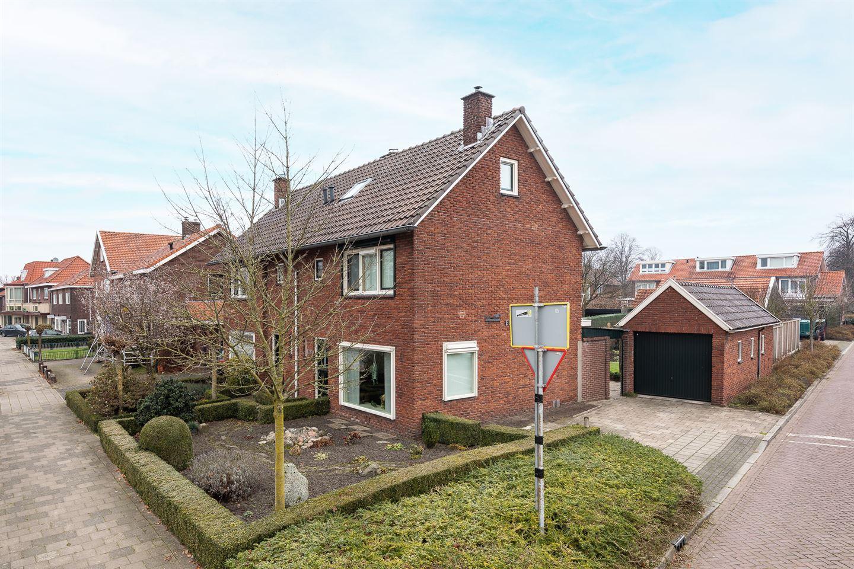 Bekijk foto 1 van Enschedesestraat 143