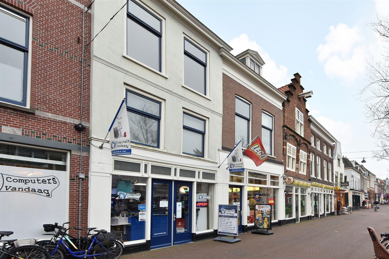 Bekijk foto 2 van Vrouwjuttenland 5 -7