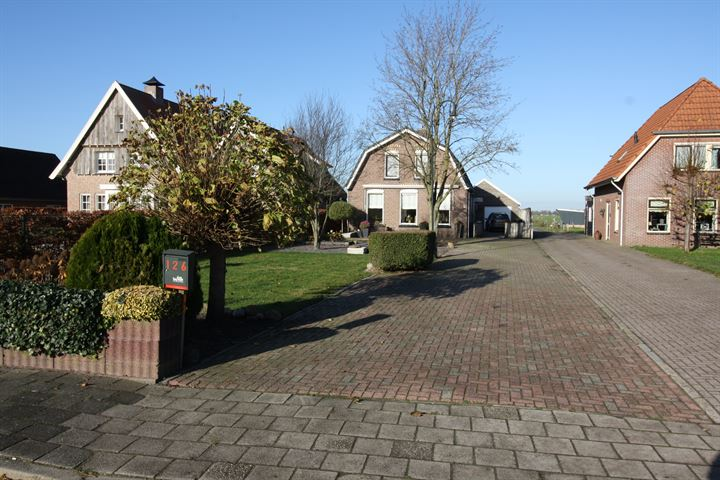 Hammerweg 126