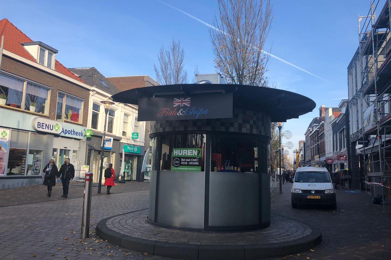 Bekijk foto 3 van Hoofdstraat 40 K