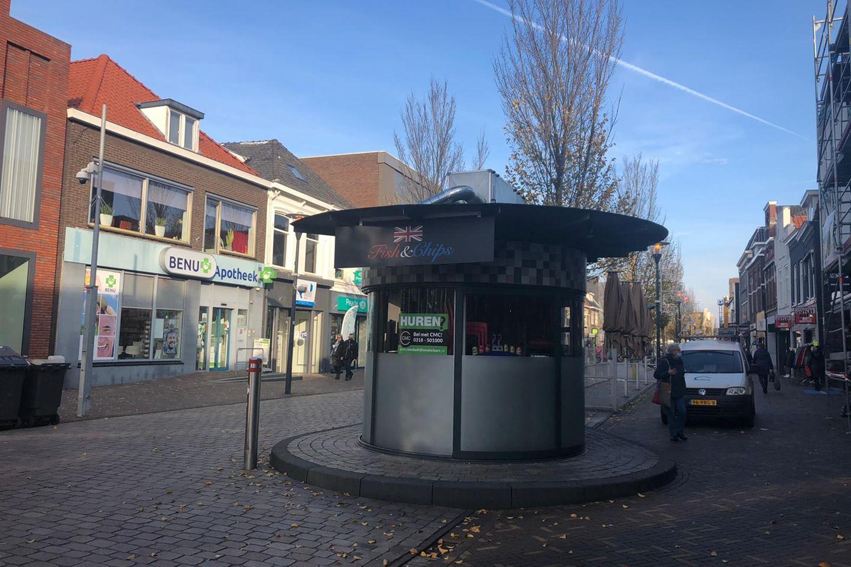 Bekijk foto 2 van Hoofdstraat 40 K