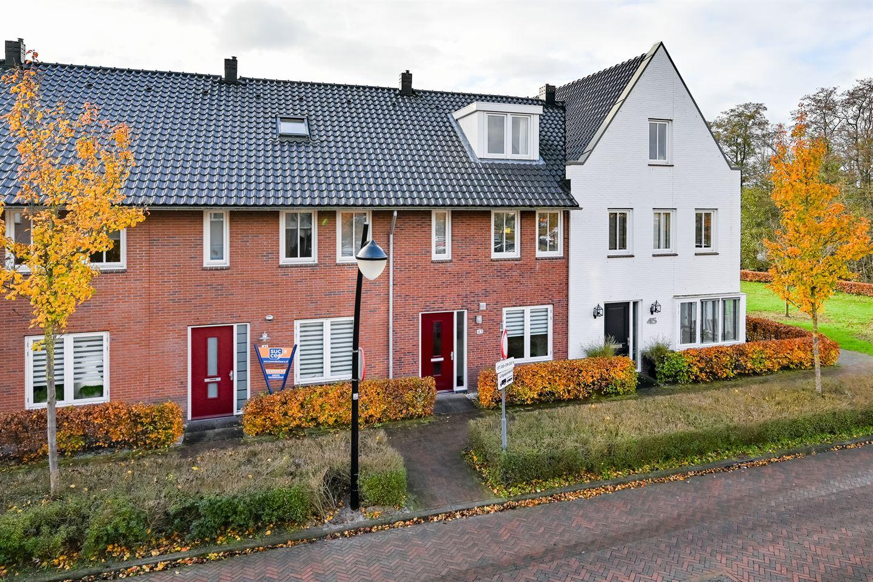 Bekijk foto 1 van Jan Wagenaarlaan 43