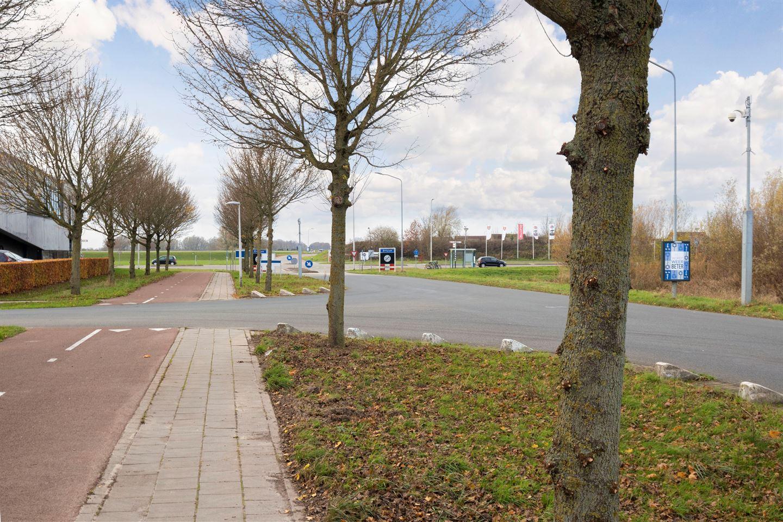 Bekijk foto 5 van Zonnehorst 10