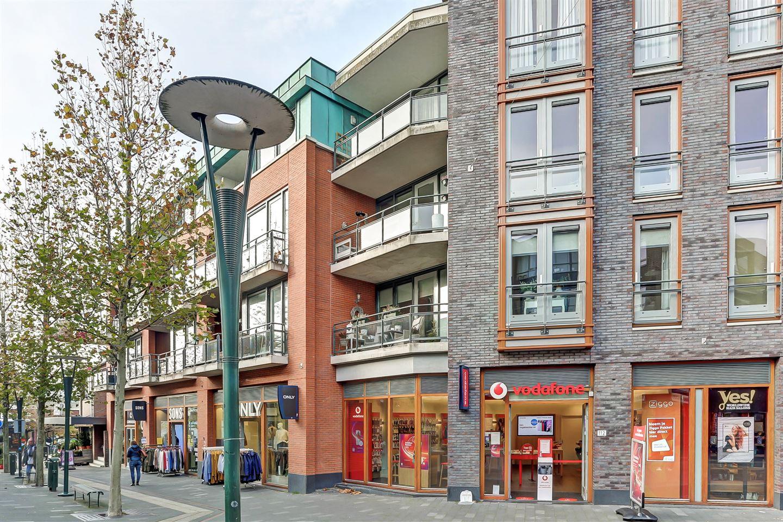 Bekijk foto 1 van Jan Steenstraat 12 d