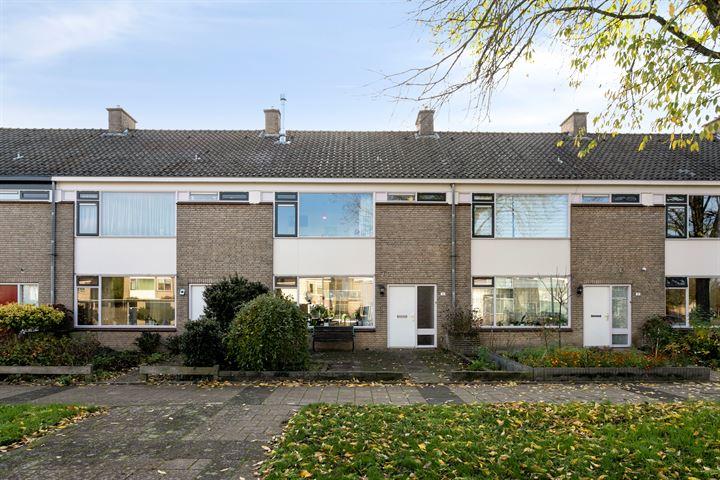 Winschotenstraat 38