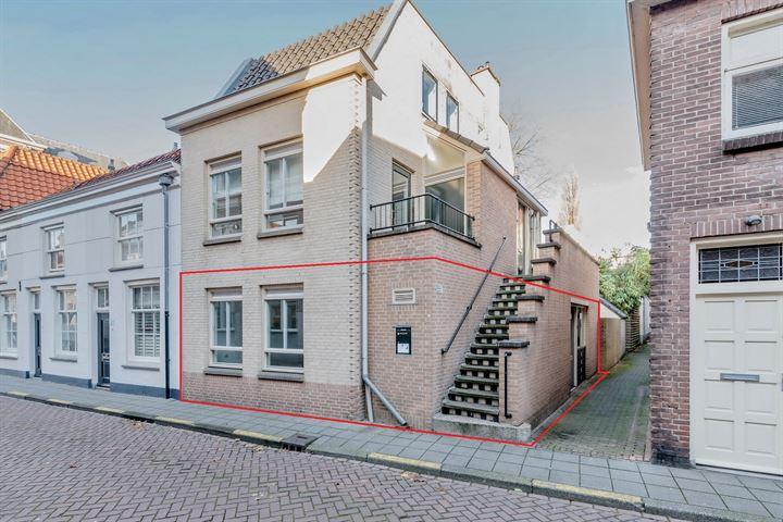 Nieuwstraat 55