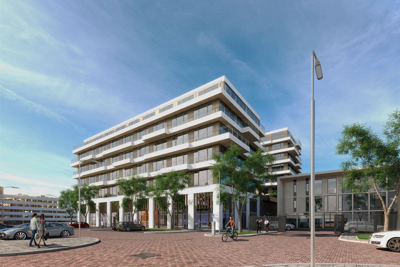 Bekijk foto 2 van Willem Fenengastraat 16