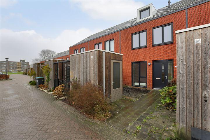 Hooiweg 81