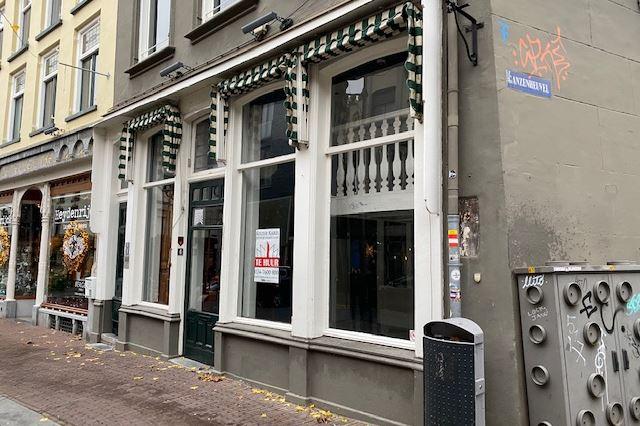 Bekijk foto 3 van Lange Hezelstraat 4