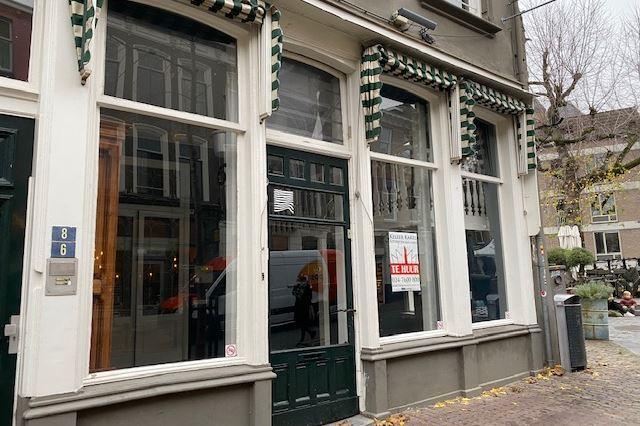 Bekijk foto 2 van Lange Hezelstraat 4