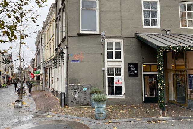 Bekijk foto 5 van Lange Hezelstraat 4