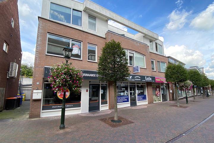 Brinkstraat 9