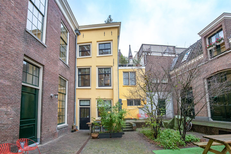 Bekijk foto 2 van Minrebroederstraat 7