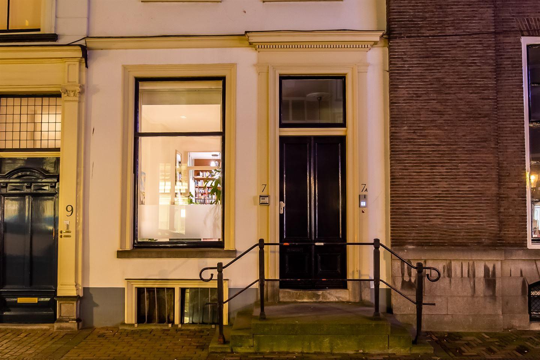 Bekijk foto 5 van Minrebroederstraat 7