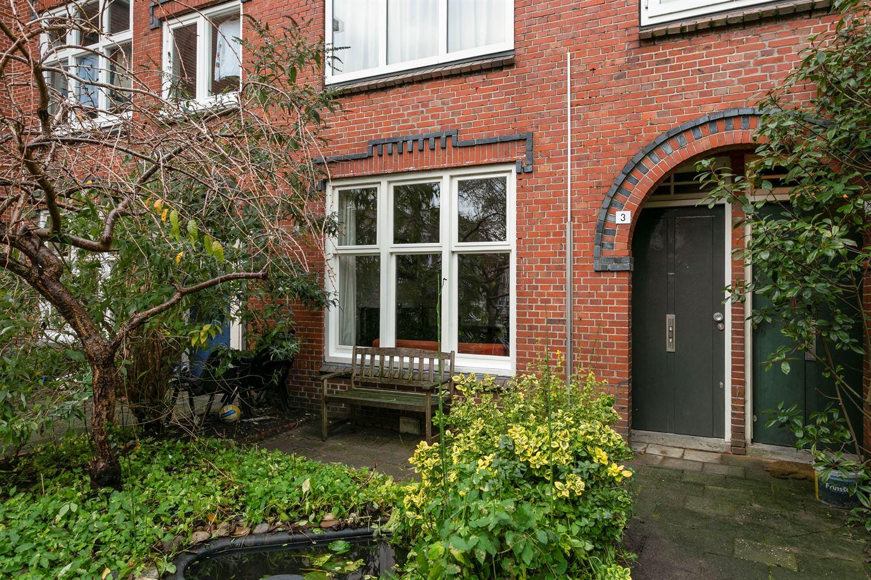 Bekijk foto 1 van Tuinbouwdwarsstraat 3